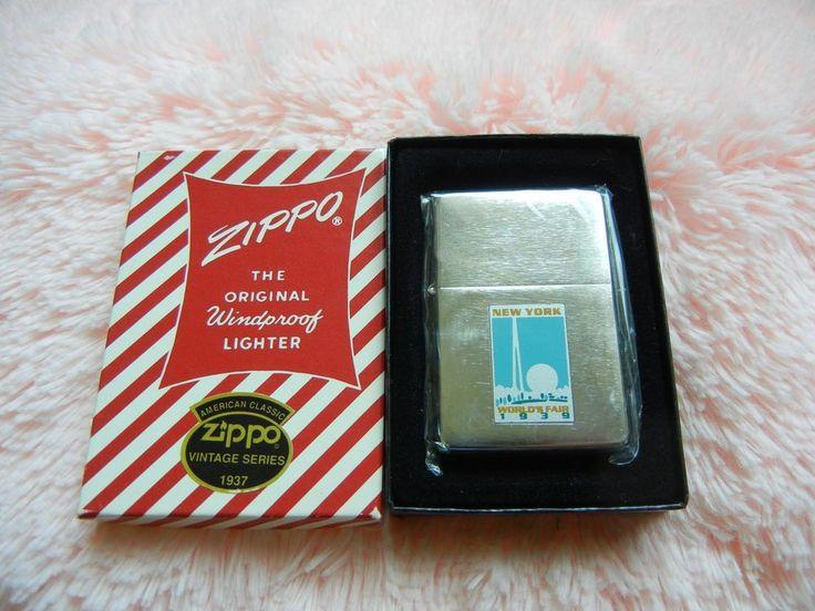 zippo-1935-3