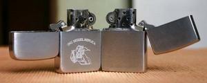 zippo-replica-1941-2