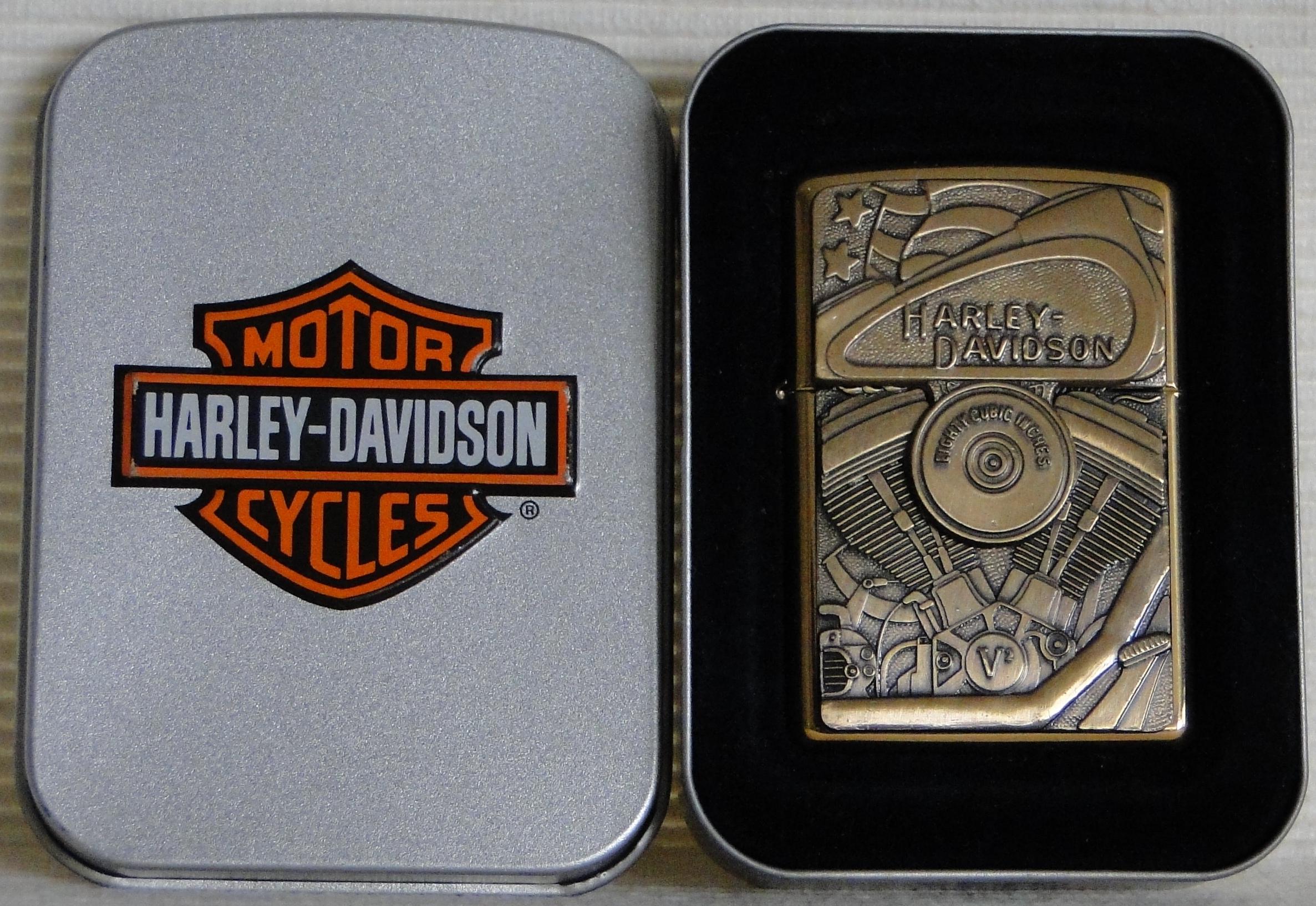 harley-davidson-motor-3