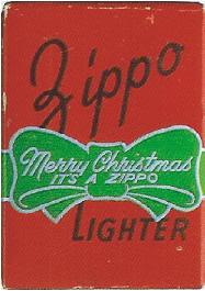 vo-hop-zippo-11