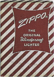 vo-hop-zippo-19