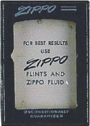 vo-hop-zippo-20