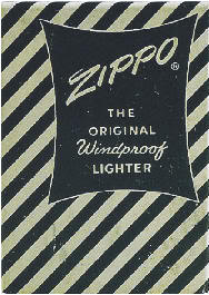vo-hop-zippo-23