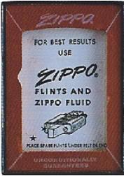 vo-hop-zippo-24