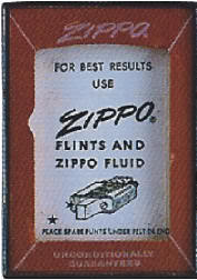 vo-hop-zippo-26