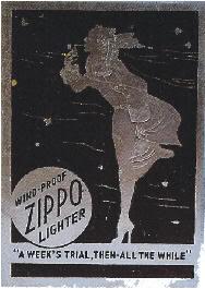 vo-hop-zippo-3
