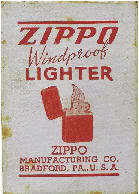 vo-hop-zippo-6