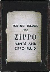 vo-hop-zippo-7