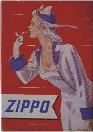 vo-hop-zippo-8
